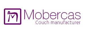Příslušenství pro elektrická masážní lehátka Mobercas