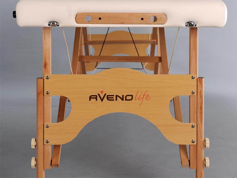 skladaci-masázny-stol-dreveny-aveno-life-eden-bukove-drevo-new