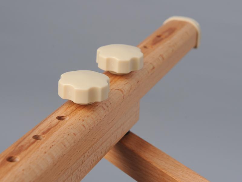 skladaci-masázny-stol-dreveny-aveno-life-eden-nohy-new