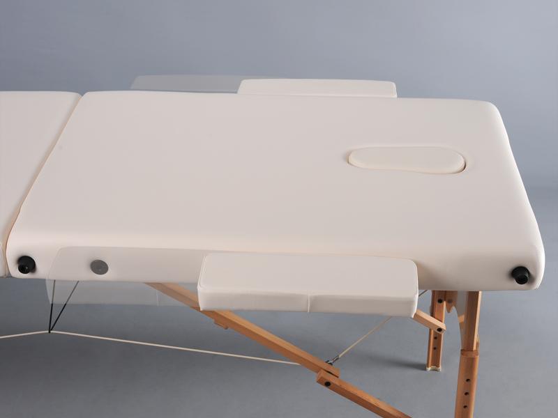 skladaci-masázny-stol-dreveny-aveno-life-eden-podlozka-pod-ramena-new