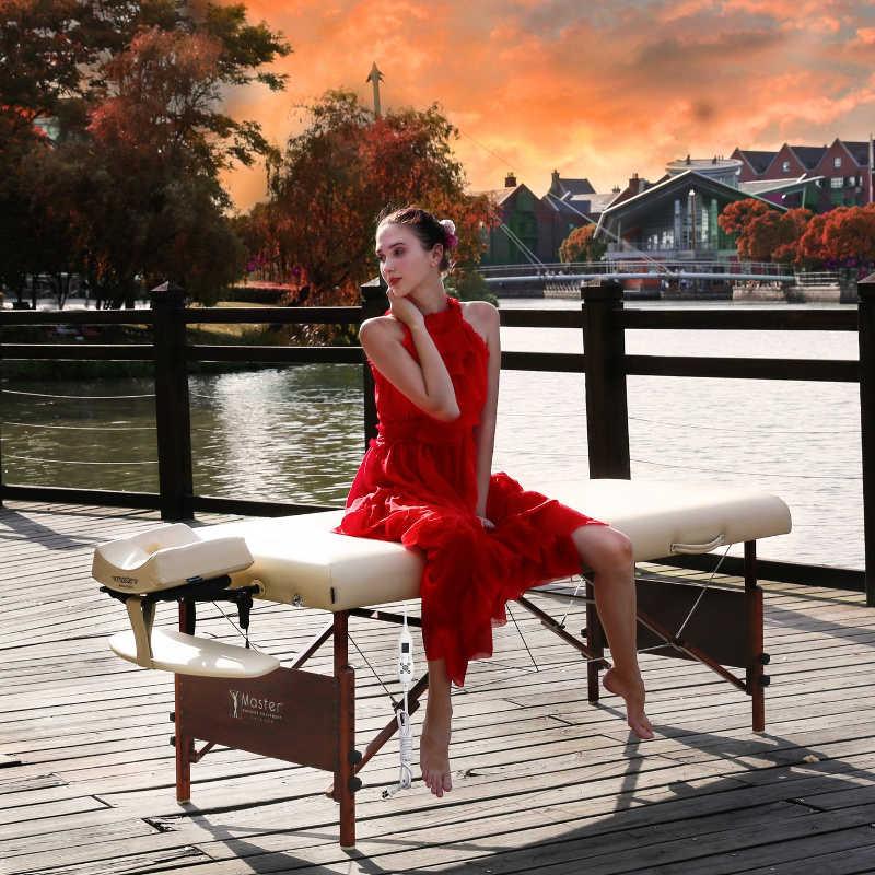 vyhrivany-masazni-stul-master-massage-del-ry-therma-top-16