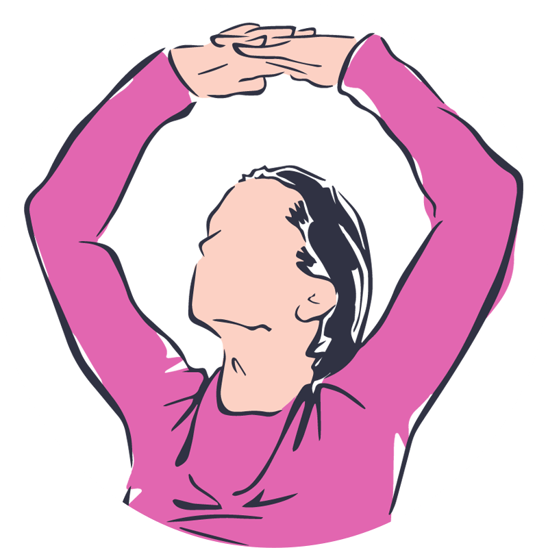 bodhi-asana-brick-cihlicka-na-jogu-test-produktu-avatar-mindennapi-torna