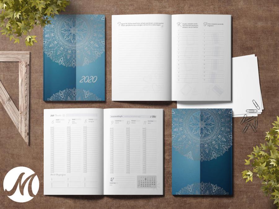 kalendar-pro-masery