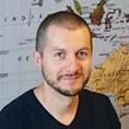 Matis-Ivan