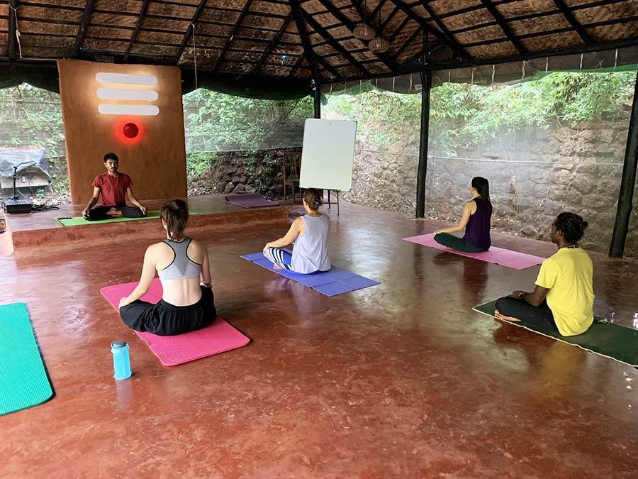 meditace-yoga