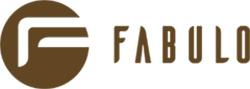 Fabulo.cz