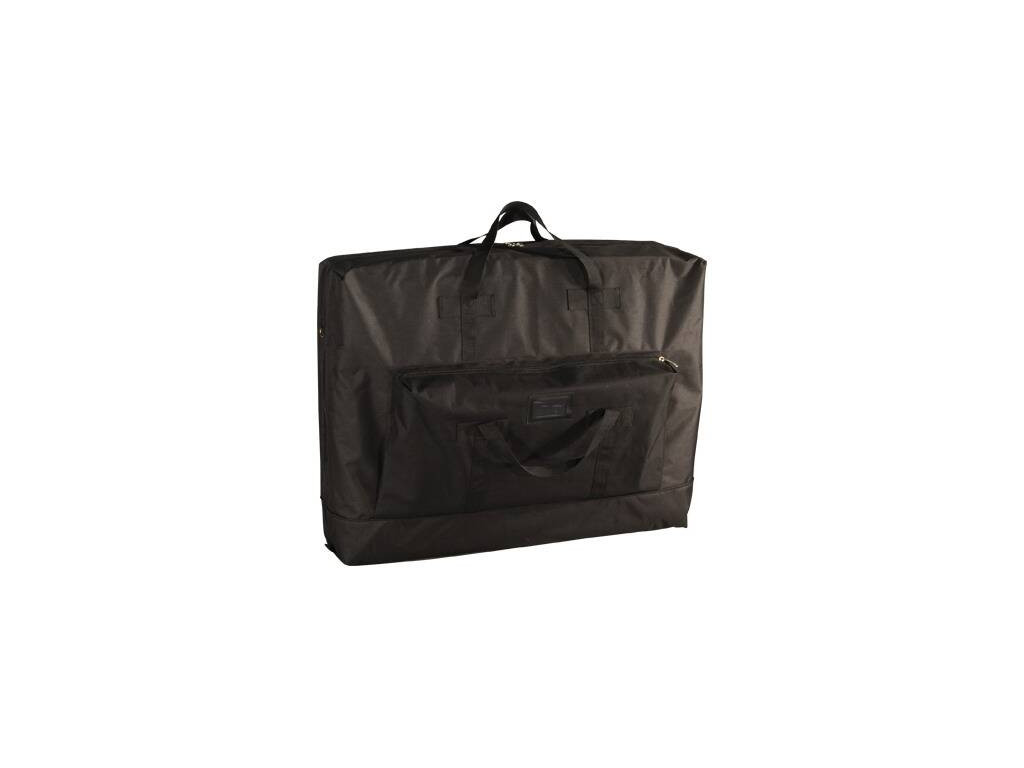 taska na masazni lehatko fabulo standard