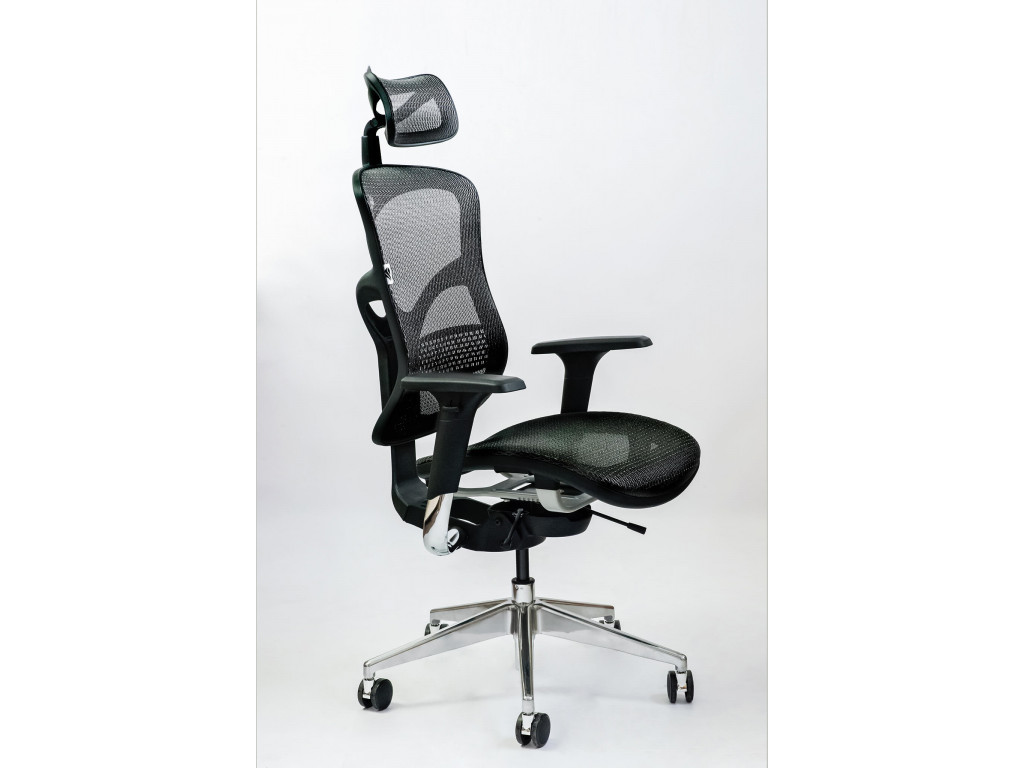 ergonomicka kancelarska zidle zdravotni spinergo business