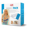 teply studeny obklad Sissel pack s povlecenim 5