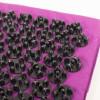 akupresurni podlozka vital soft shiatsu vital akupressur baklazanova 2