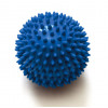 masazni micek jezek Sissel Spiky Ball mekky akupresurni modry 1