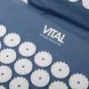 akupresurni podlozka vital modra 6