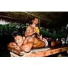 masazni olej muay oil thai massage masaz