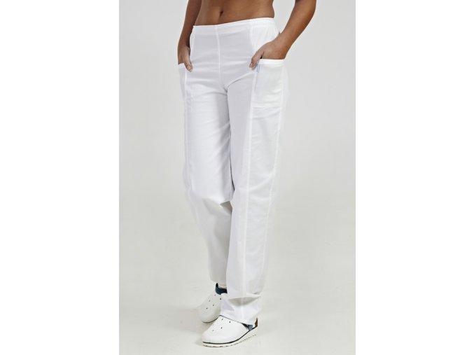 zdravotnicke kalhoty nora damske 2