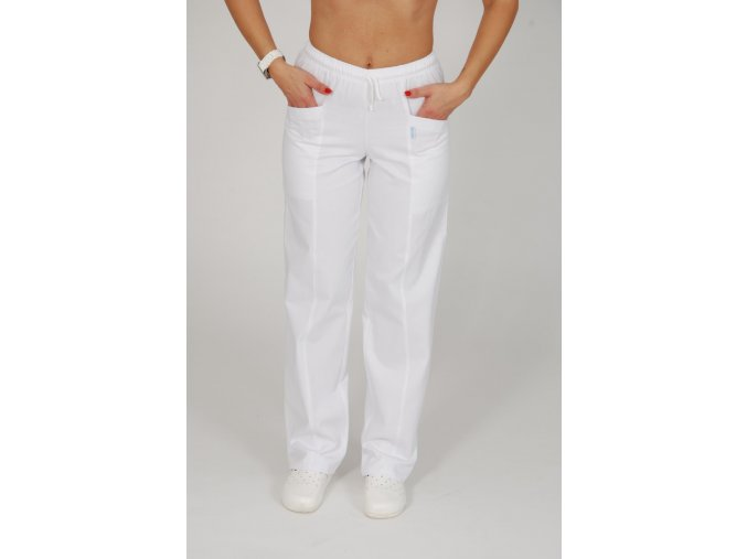 zdravotnicke kalhoty sisi damske 1