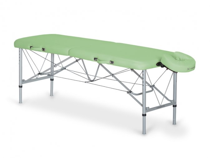 Skladaci masazni stul HABYS® Aero Stabila
