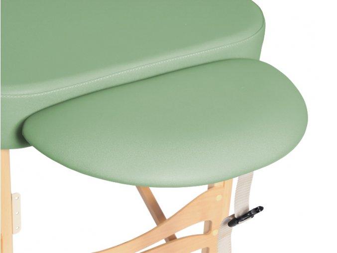 Univerzalni doplnek stolu HABYS® Versatile