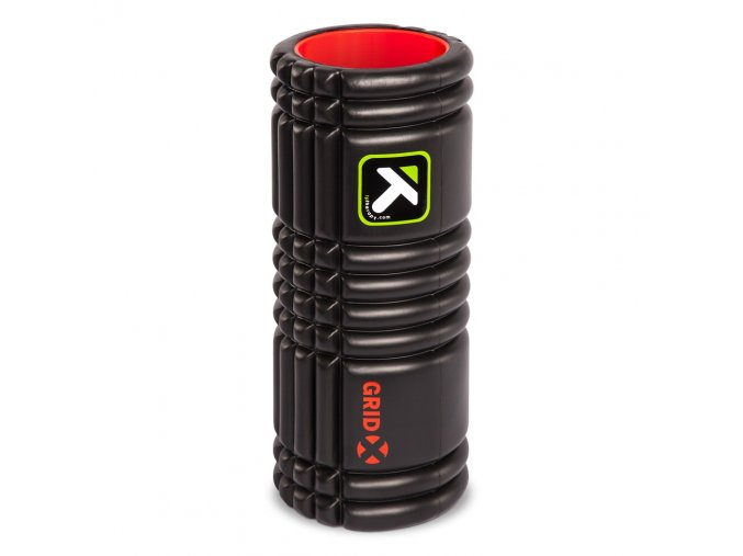 Masážní válec GRID Foam Roller X 1