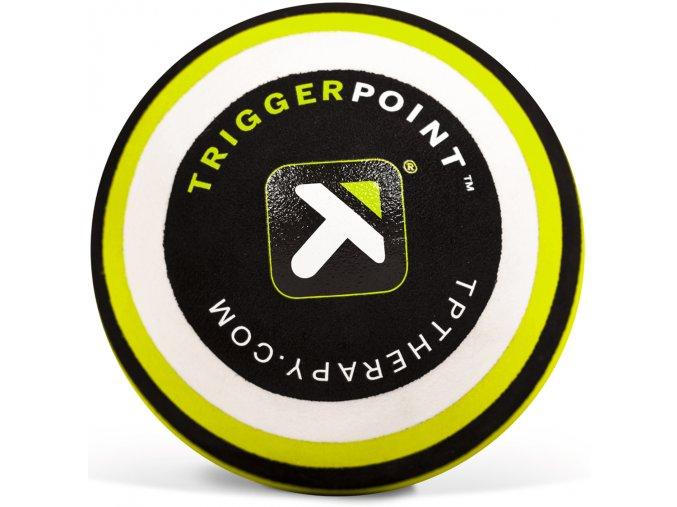 Masážní pěnový míček MB5 Massage Ball 1