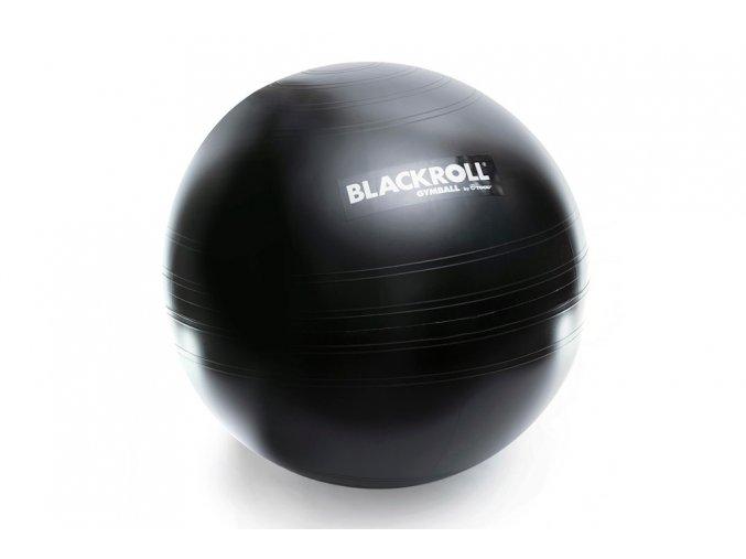 gymnasticky mic fit mic na cviceni blackroll gymball 1
