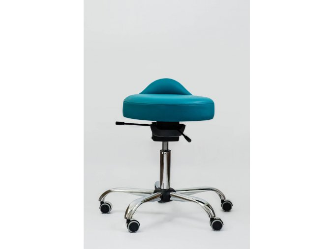 kosmeticka zidle zdravotni ergonomicka zidle spinergo beauty 4
