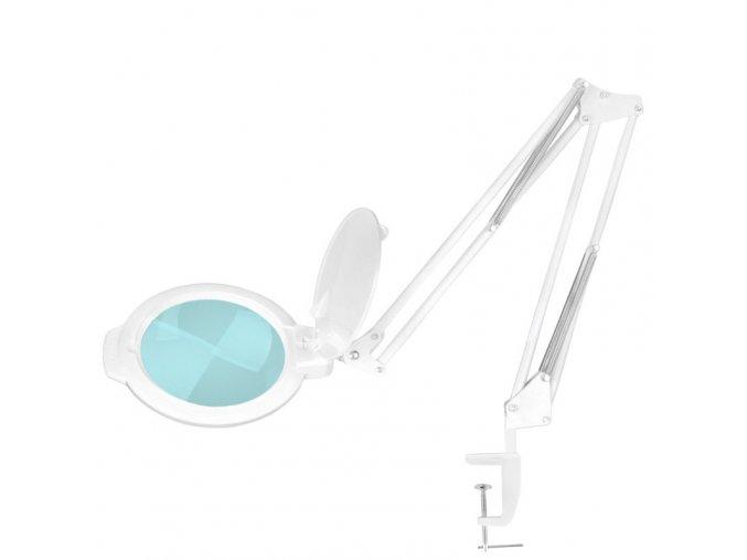 kosmeticka lampa s lupou beautyone ml6