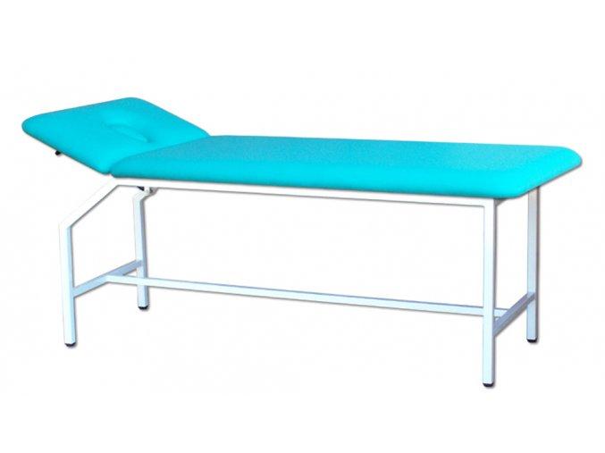 masazni lehatko vamel meditec dvoudilne pevne kovove 2106 web