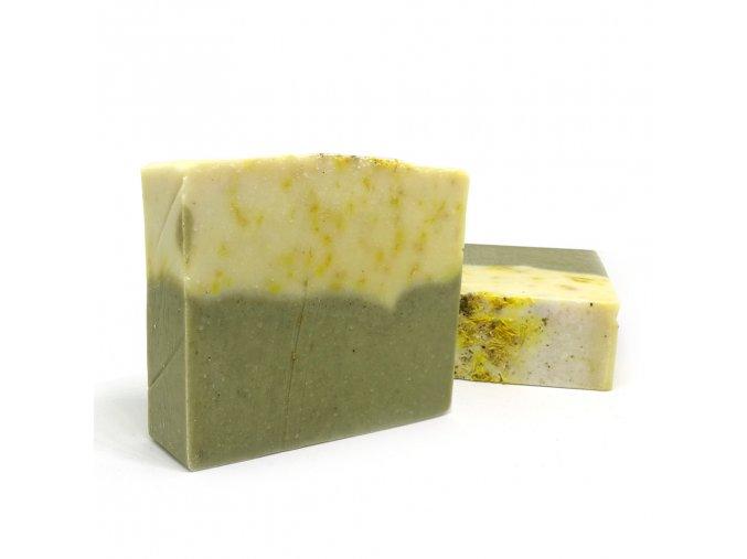 mirach bylinkove mydlo s cajovnikovym olejem 100g 1
