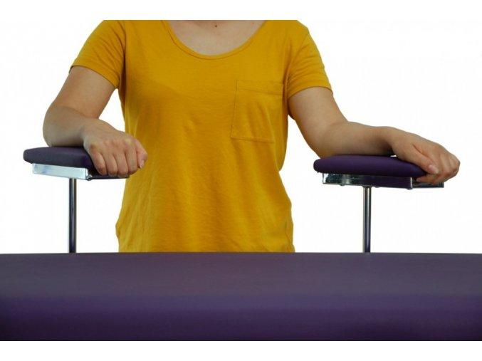 opera ramen terapeuta 2ks elektricke masazni lehatko mobercas