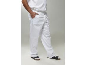 zdravotnicke kalhoty edo panske 1