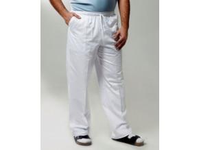 zdravotnicke kalhoty gejza panske 1