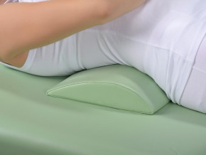 Pulvalec HABYS® (barva tmave hneda (#38) - Vinyl Flex, rozmery 60 x 30 x 15 cm)