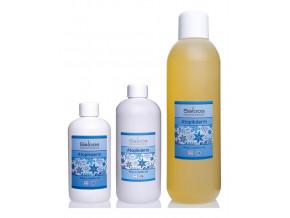 saloos bio rostlinny masazni olej Atopikderm