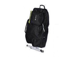Taska na zidli HABYS® Prestige-reh