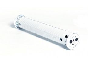 vibracni jadro masazni valec blackroll booster vibration 2