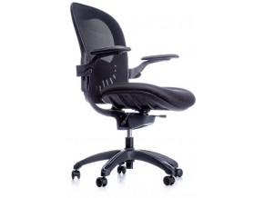 zdravotni kancelarska zidle ergonomicka spinergo classic new