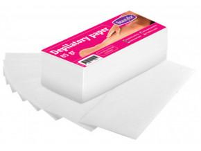depilacne papierove pasky beautyfor 85g