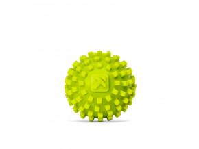 Masážní míček MobiPoint 1