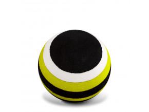 Masážní pěnový míček MB1 Massage Ball 2