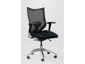 ergonomicka kancelarska zidle zdravotni spinergo office
