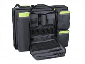 prenosna taska na masazni stul habys organizer 1