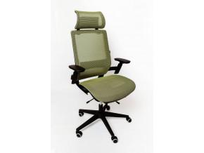 ergonomicka-kancelarska-zidle-spinergo-optimal