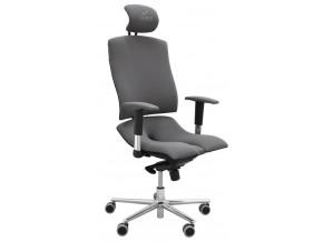 ergonomicka-kancelarska-zidle-asana-architect