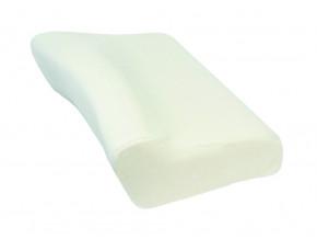 ortopedicky polstar z pametove peny sissel soft 1