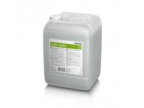 ecolab incidin oxydes koncentrovany dezinfekcni prostredek 6l