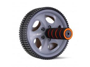 posilovaci kolecko gymbeam ab wheel 1