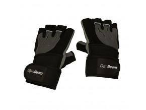 fitness rukavice gymbeam ronnie 1