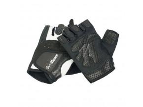 fitness rukavice damske gymbeam bella 1