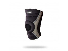 neoprenova bandaz na koleno gymbeam 2