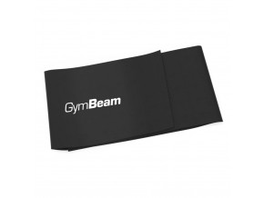 bederni neoprenovy pas gymbeam simple 1